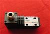 意大利 阿托斯电磁阀DHZO-AE-071-D5/I   阿托斯电磁阀