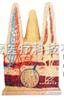 肠绒毛组织模型