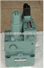 Atos(阿托斯)叶片泵//柱塞泵(包括比例柱塞泵)