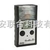 单一可燃气体检测仪