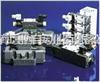 ATOS溢流阀AGAM-10/10/100 34:阿托斯溢流阀原装进口