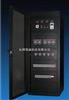 一体化UPS电源柜