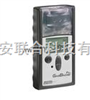 氢气检测仪ta-1