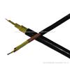 ZR-HYA电缆 ZR-HYA23电缆 ZR-HYA53电缆 ZR-HYA22电缆