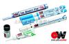 CW8100,CW8200,Chemtronics免清洗助焊笔