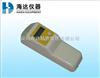 HD-561白度仪,白度仪价格,江苏白度仪,白度仪厂家