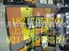 1吨数字式br88冠亚提款、2吨数字式br88冠亚提款、3吨数字式br88冠亚提款
