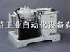 大金NDR系列电机泵(NDR08/NDR151/NDR23/NDR38)