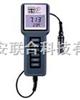 便携式酸度温度测试仪 便携式酸度温度检测仪