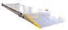 SCS-20T20吨江苏模拟汽车磅 20吨黑龙江电子地磅秤