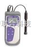 便携式多参数水质分析仪 溶解氧 电导 温度