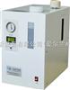 SP-600高纯氢气发生器