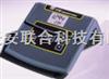 超纯水电导率分析仪 超纯水电导率测定仪