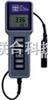 盐度、电导、温度测量仪 多参数水质分析仪