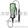 手持式野外/实验室两用测量仪 溶解氧,BOD,pH,ORP,电导率,氨氮,硝氮,氯化物和温度