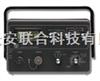 数字式溶解氧测量仪