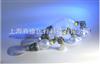 Laerdal 硅胶复苏器