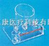 KAH/LV8外科打结技能训练模型