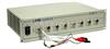 M372693电池测试系统(100mA以内)
