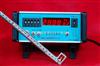 DP-LS-501D直读式流速仪/直读式流速计