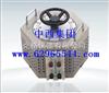 M126400单相调压器