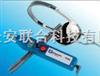非金属管道脉冲定位仪