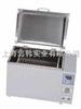 DKZ-450B 电热恒温水槽  带定时功能振荡水槽 回旋式振荡水槽