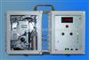 MA2000portable腐蚀性气体水分分析仪