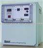MA2000integral腐蚀性气体分析仪