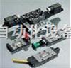 供應CL全系列UNIVER機械閥,UNIVER選型資料