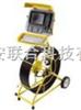 柔性推杆管道检测系统