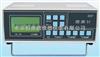 HA8-8237記錄式濕度計/自記濕度計/自記型濕度計/自記式濕度計/8237濕度計恒奧德