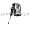 testo 905-T1刺入式温度计