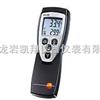 testo 925單通道溫度儀