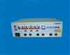 BC600SI电泳仪