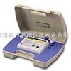 YSI 9000YSI 9000型 便攜式色計 維賽水質比色計