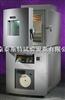 GDW-100南京高低温箱