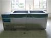 LB-600超声波清洗池