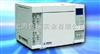 GC9310气相色谱仪