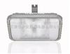 NFC9175长寿顶灯 长寿无极顶灯 长寿无极灯 防水防腐无极灯