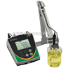 Eutech PH700酸度計(PH510升級型號)