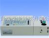 微机高速分析仪(三元素分析仪)
