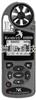 DP-NK4000手持气象站/手持式气象观测仪/小型气象站/便携式气候测量仪