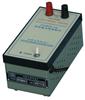 ZY9844-1双桥专用电源