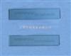 国产玻璃标尺/玻璃线纹尺