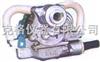 M162846强力煤电钻