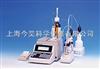 MKS-520(KEM)MKS-520卡尔菲休水分|卡尔费休水分|容量法卡氏水分计