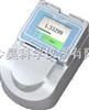 RA-620(KEM)RA-620高精度自动折光仪/糖度计