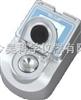 RA-600(KEM)RA-600数字式折射仪/糖度计