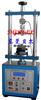 BE-1220立式插拔力试验机